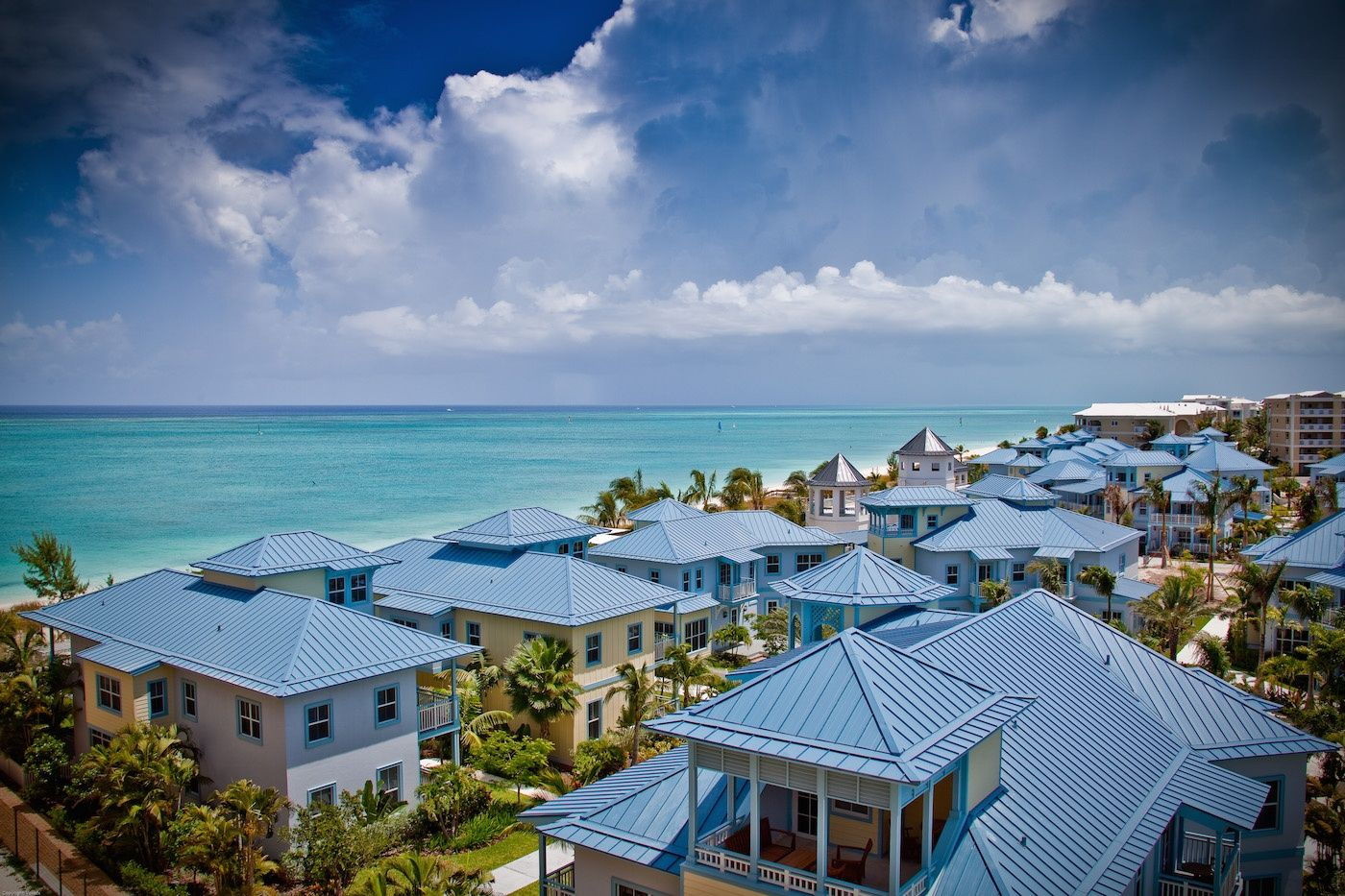 Timeshare 101 Why A Rental Agreement Is Needed When Renting A