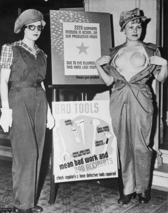Image result for post world war 2 era women in the work force