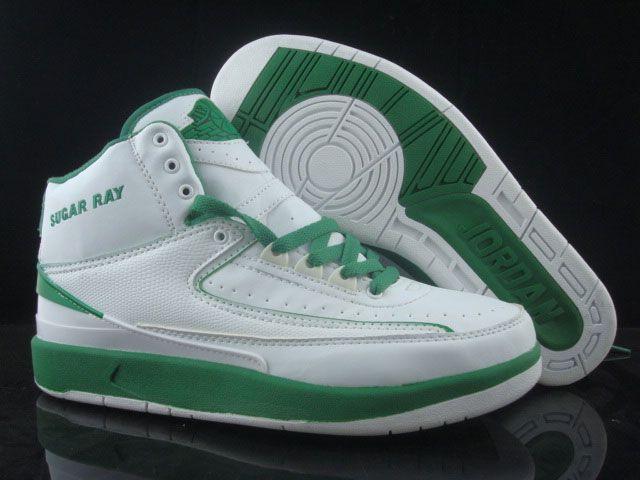 Air jordans, Cheap sneakers, Jordans