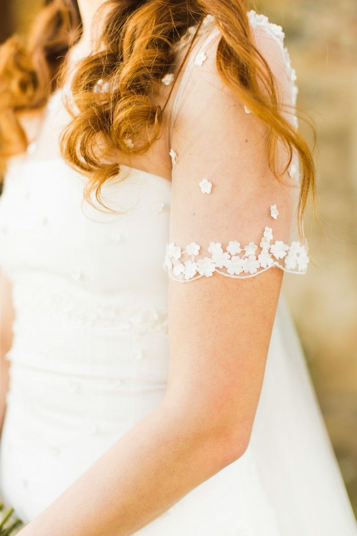 Intimate Weddings - Small Wedding Venues and Locations - DIY Wedding Ideas - Small Wedding Blog