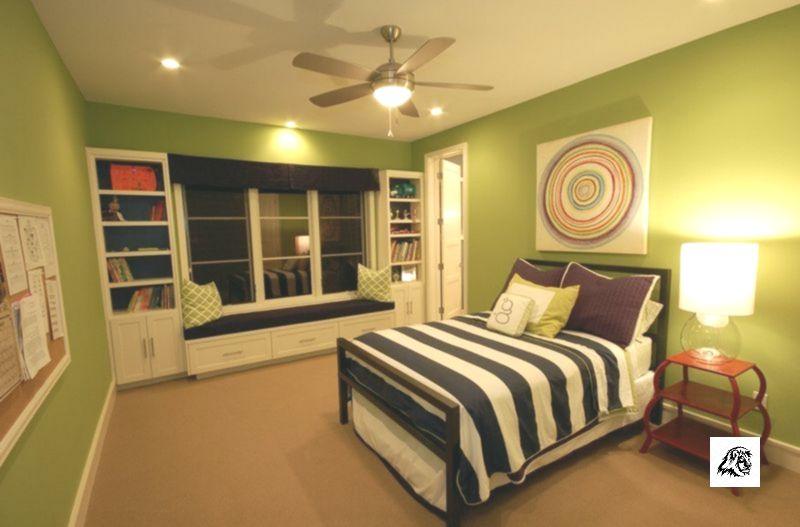 Basement Bedroom Ideas No Windows Bedroom Aesthetic