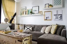 """Képtalálat a következőre: """"kanapé fölé polcok"""""""
