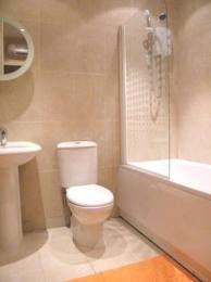 5x7 bathroom floorplans - google search | bathroom hacks