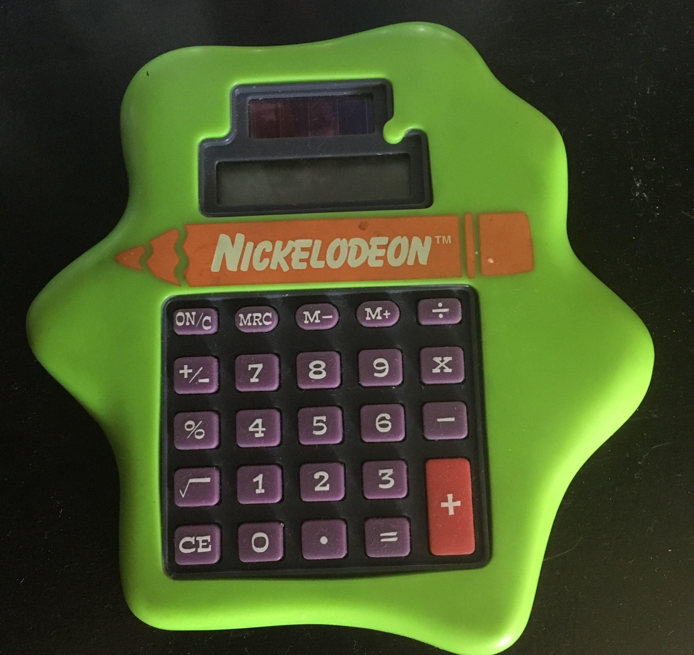 34+ Nickelodeon 1996 info