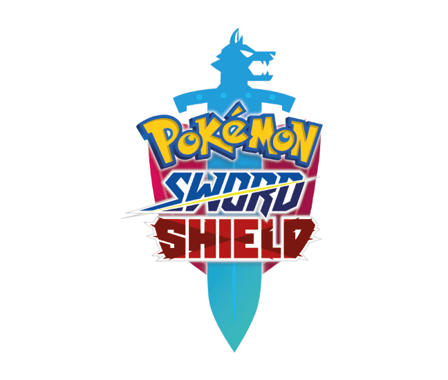 Pokemon Sword And Shield Coloring Pages Print And Color Com Coloring Pages Pokemon Coloring Pokemon Coloring Pages