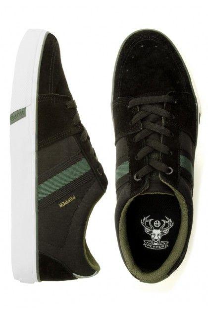 158 Best Shoes images | Shoes, Mens fashion:__cat__, Sneakers