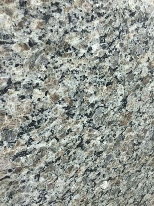 My Favorite Inexpensive Granites