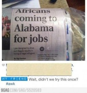 There taking our jobs