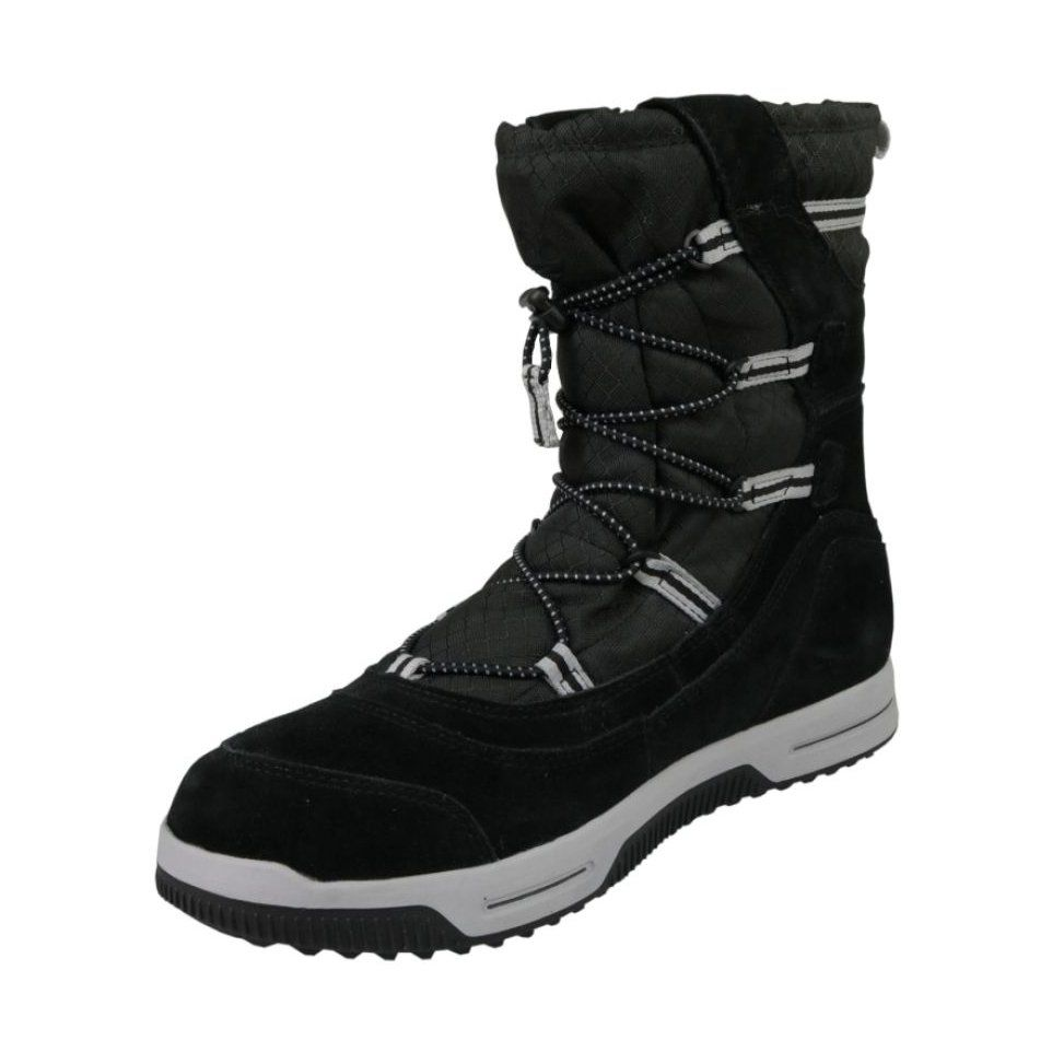 Children S Sports Shoes For Children Innamarka Timberland Snow Stomper Pull On Wp Jr A1uik Winter Shoes Black Winter Shoes Kid Shoes Black Shoes