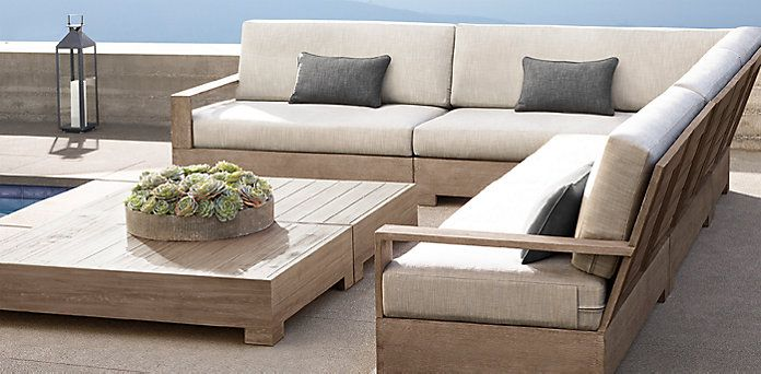 Belvedere Collection Outdoor Furniture Outdoor Sofa Furniture