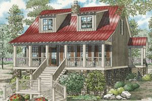 Top 25 ideas about Cracker Home on Pinterest House plans Home