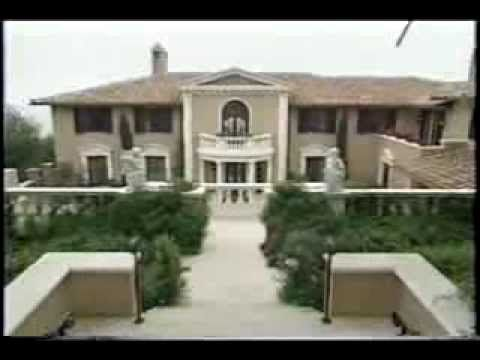 Gary Gold Luxury Los Angeles Realtor | Palos Verdes Estates Ocean View Homes for sale | - YouTube