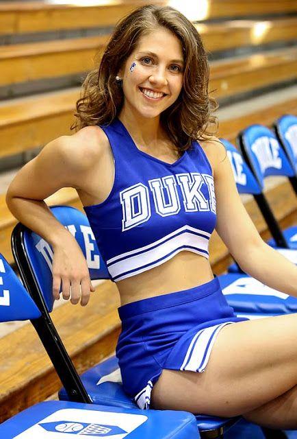 Like tell duke university hot girls confirm