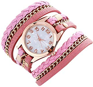 Pin En Mejores Relojes Mujer Mas Vendidos Y Mas Baratos Y Mas Caros Tendencias