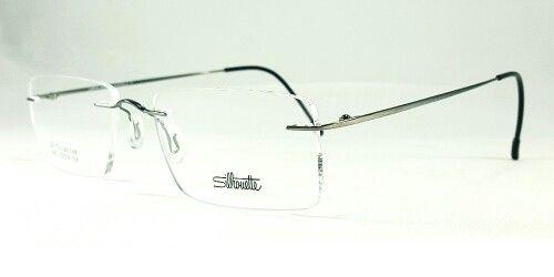 عینک طبی بدون فریم اسپرت، قیمت 165000 تومان، تیتانیوم، بسیار سبک و شیک www.teytak.com و یا تماس با 09121230690 ما را در اینستاگرام فالو کنید @teytak.optic