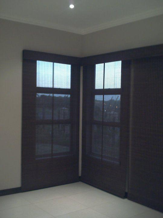roller blinds blackout diy blinds woodenbathroom blinds