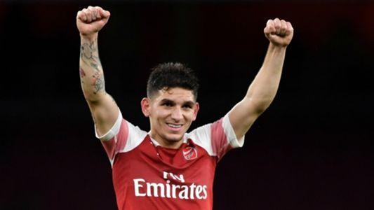 Vieira-like Torreira sets the standard at Arsenal  Keown