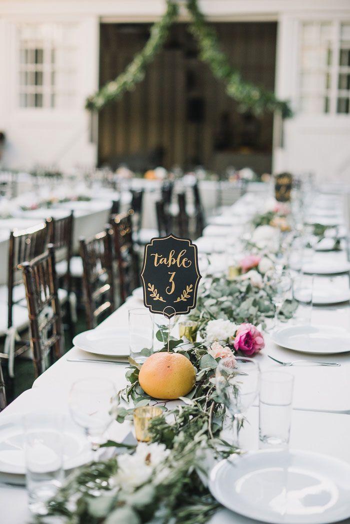 Lombardi house los angeles wedding elegant lace inspiration40 the lombardi house los angeles wedding elegant lace inspiration40 junglespirit Image collections