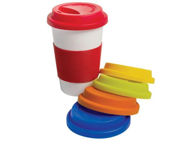 Ceramic Mug at Ceramic Mugs | Ignition Marketing Corporate Gifts