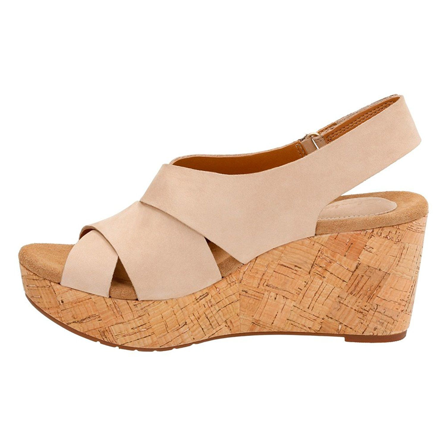 60e31cd7c3c Clarks Women s Caslynn Diem    You can find more details by visiting the  image link
