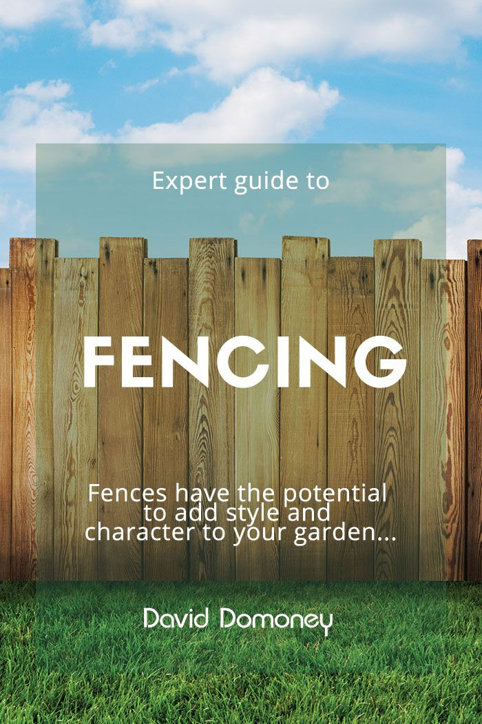Free Gardening Guides - Expert Gardening Advice and Guides ...