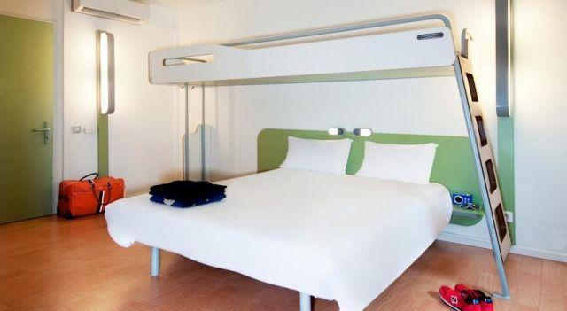 ibis budget Béziers Centre Palais Congres - 2 Star #Hotel - $40 - #Hotels #France #Béziers http://www.justigo.com.au/hotels/france/beziers/etap-beziers-centre_76534.html