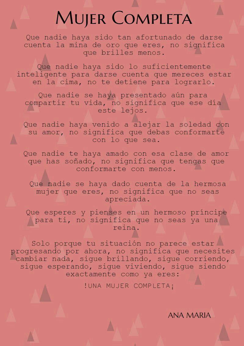 Pin De Giovanna María Mesén Valverde En Amor Verdadero