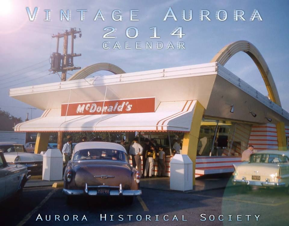 Shop the Museum Store at 20 E. Downer Place, Aurora for unique and commemorative gifts.