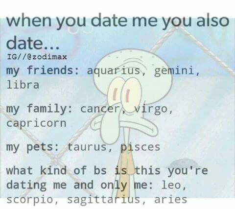 Isfp dating intj