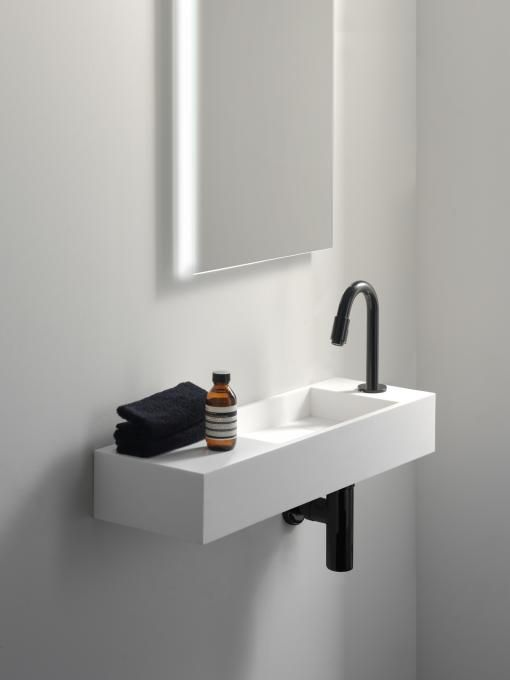 Mood handwasser - X2O De voordeligste badkamer specialist   Wc ...