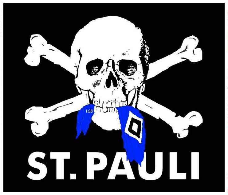 St Pauli Vs Hsv