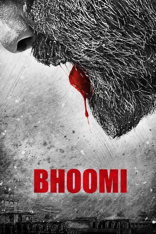Regarder Bhoomi (2019) Film Complet en Streaming VF