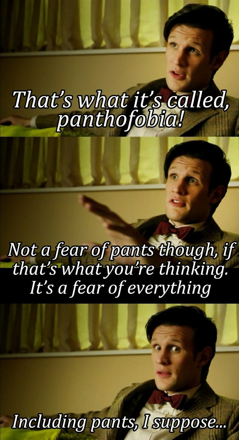 Vintage Eleven 3 Doctor Who Quotes Doctor Who 11th Doctor