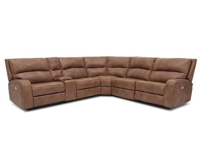 Sensational Durango 3 Pc Loveseat Sectional Living Rooms Ideas Machost Co Dining Chair Design Ideas Machostcouk