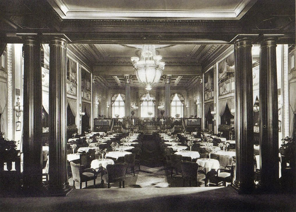Café Wien Kurfürstebdamm 26 1938 Berlin 1933 1943 Pinterest