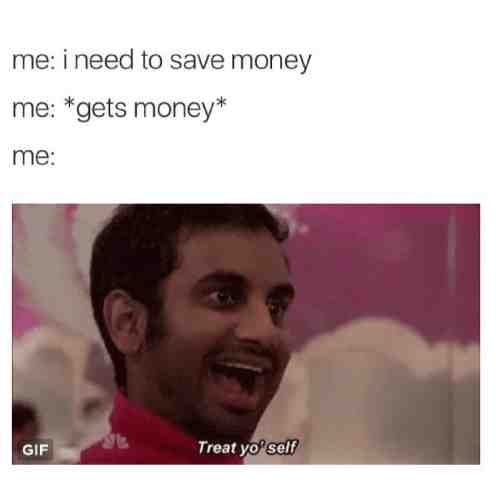 17 Awesome Memes Of 2019 Funny Memes Funny Memes About Life Relatable