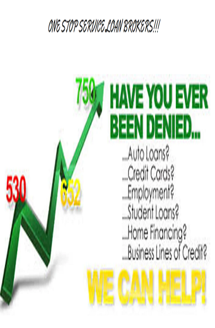 Take Advantage Of Our Credit Sweep Credit Financial Business