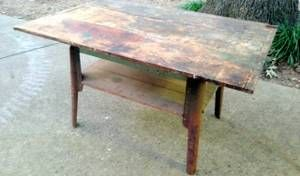 Memphis Antiques Craigslist Dining Table Antiques Decor