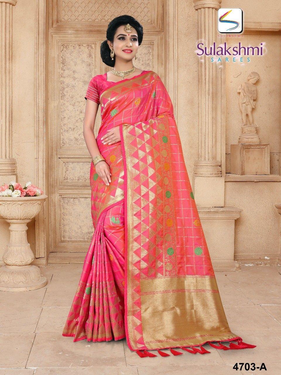 Pin by prakash sarees on designer traditional sarees pinterest