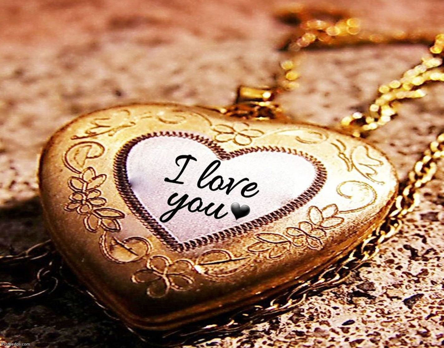 Images Of Love Profile Pics Download Best Ever Collection Of Hearts Profile Pictures Pertaining To Images O Love Profile Picture Love Images Best Love Images