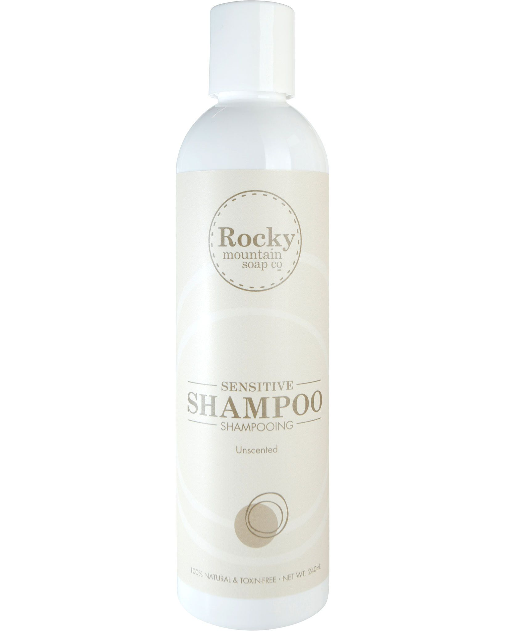 Scent Free Natural Shampoo Scent Free Shampoo Unscented Shampoo Unscented Body Lotion