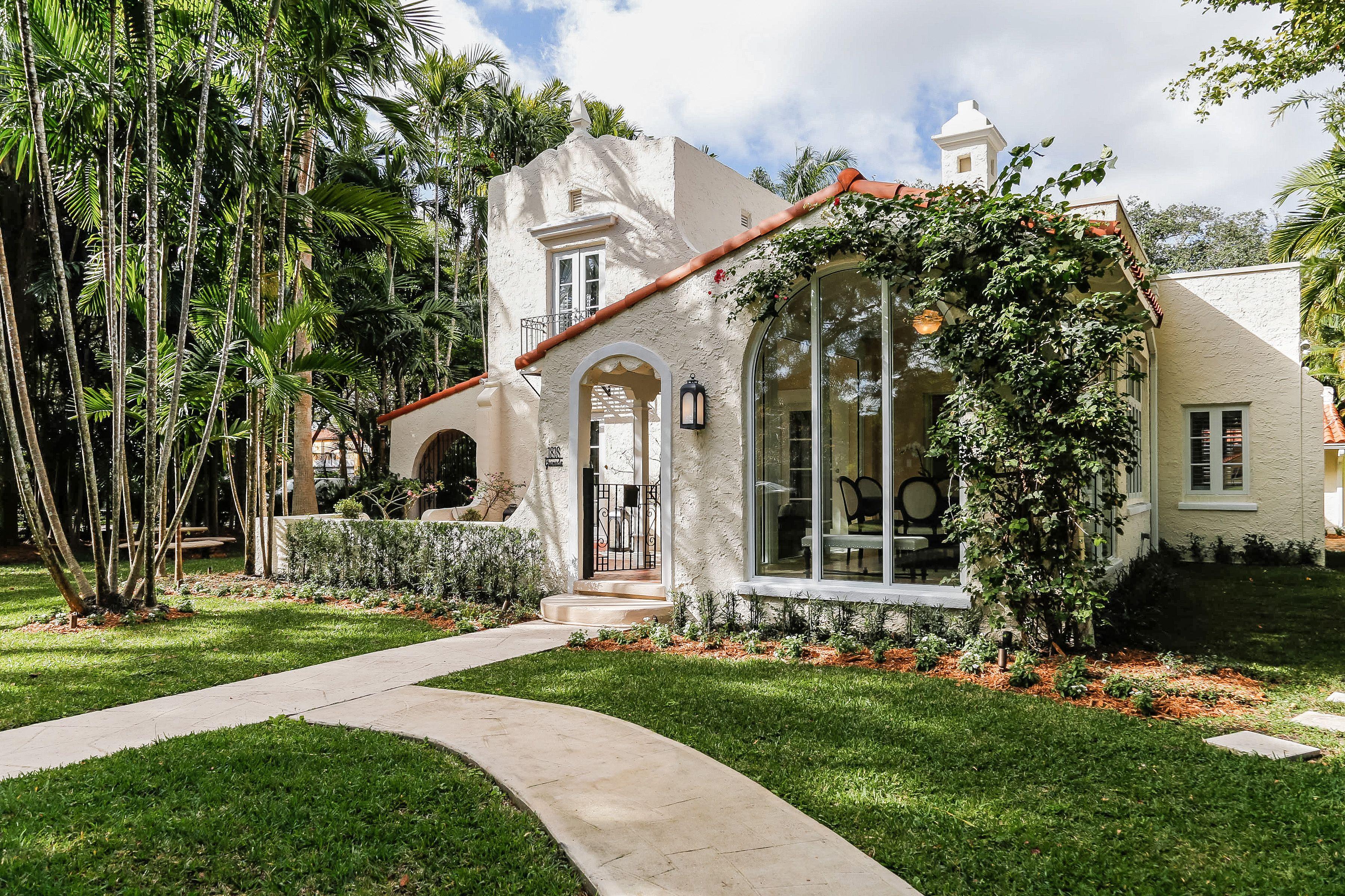 bdea8091d66b1266f2fc9551e8cf6a6b - Coral Gables Merrick House And Gardens