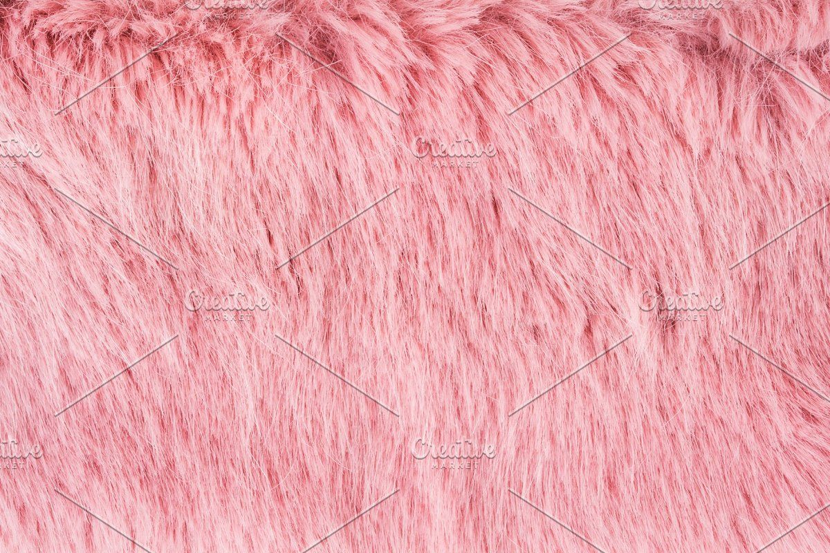 Photo of Pink faux fur detail flat lay #Sponsored , #affiliate, #flat#lay#detail#Faux