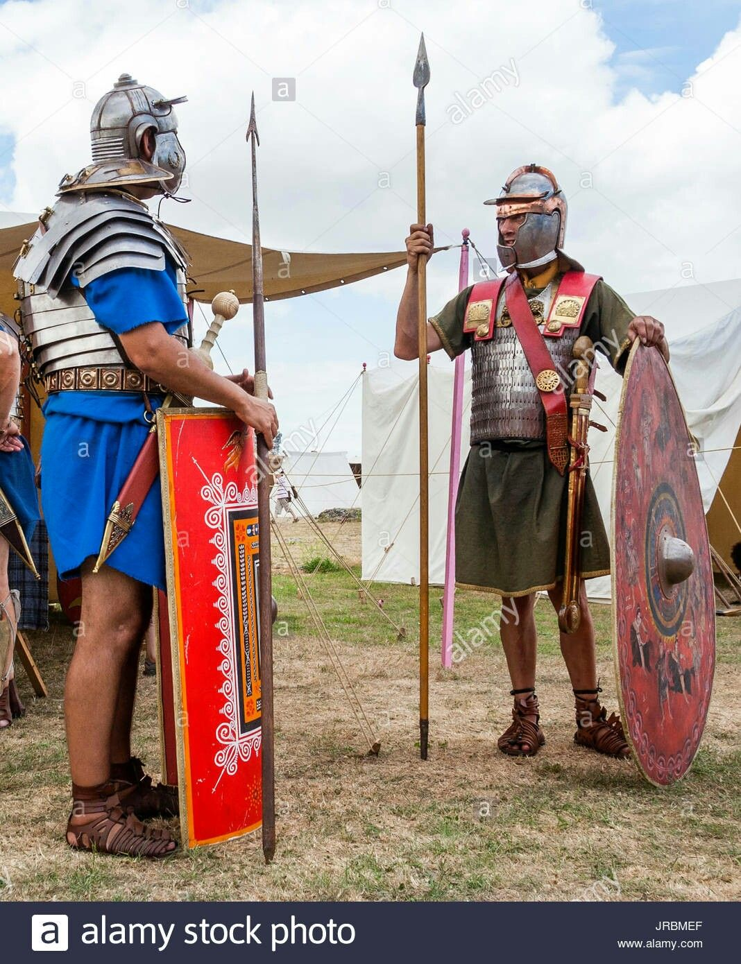 Pin By Cannicus Palentine On History Roman Soldiers Roman