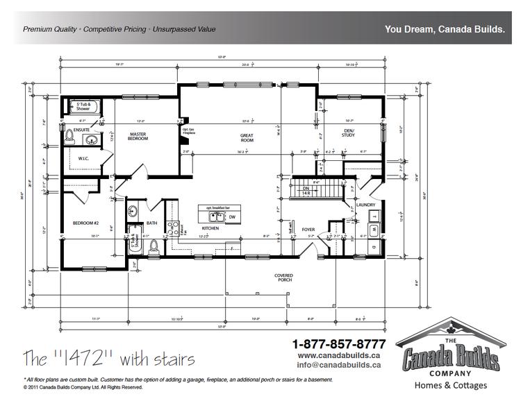 Download Pdf Custom Modular Homes Modular Homes Hardie Siding