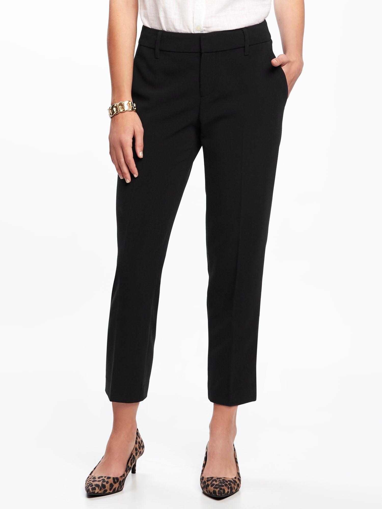3c10ee935b3 Old Navy Dress Pants For Ladies - Gomes Weine AG