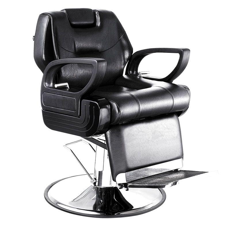 Barber Chair Irresistibile