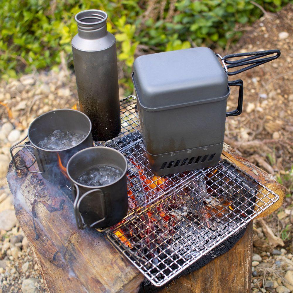 Bbq Country Style Pork Ribs Crock Pot レシピ
