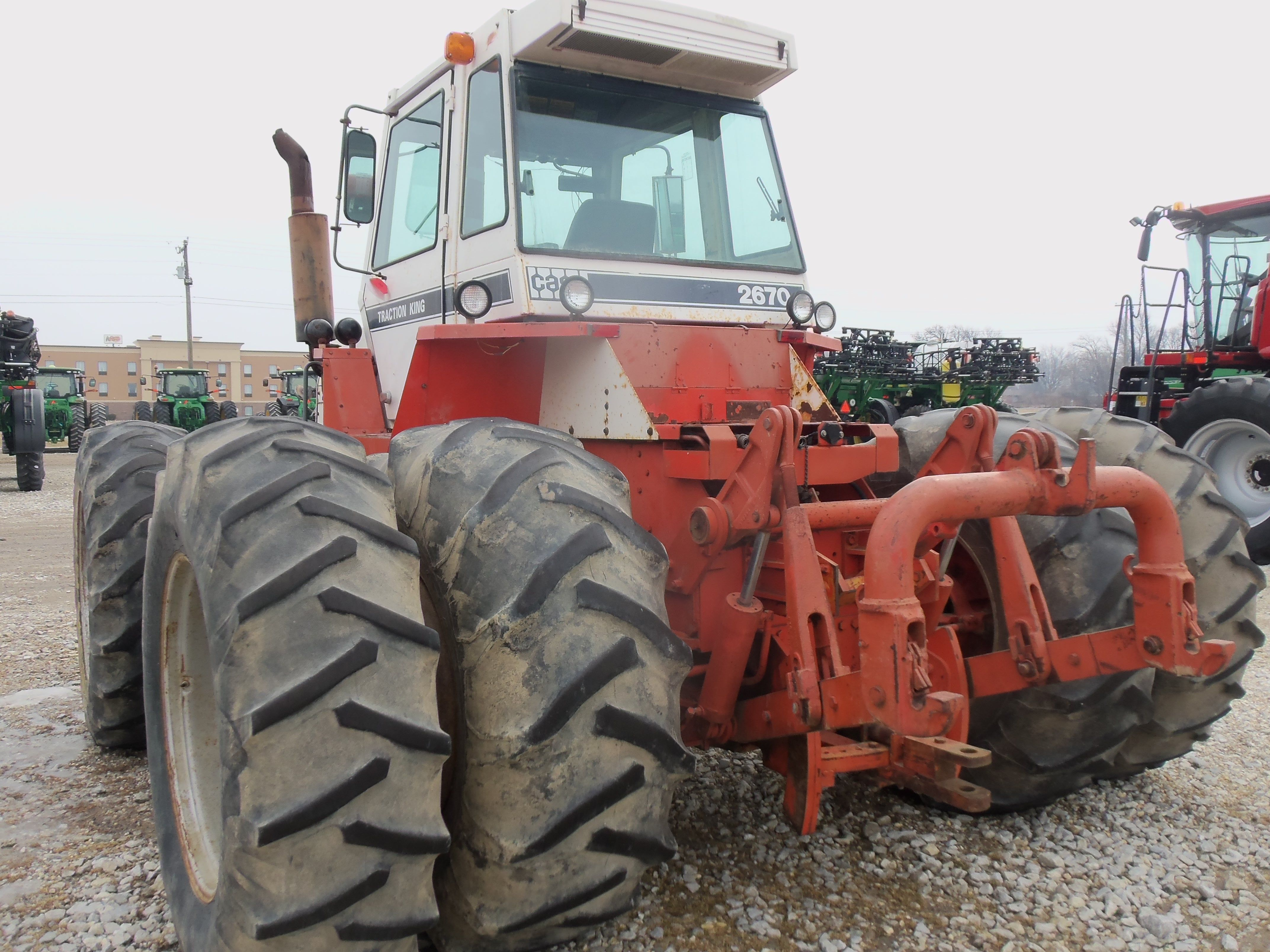 bdeac056528c38cb7f788bb3d417ac30 ford tractor 5000 5600 5610 6600 6610 6700 6710 7000 7600 7610  at creativeand.co