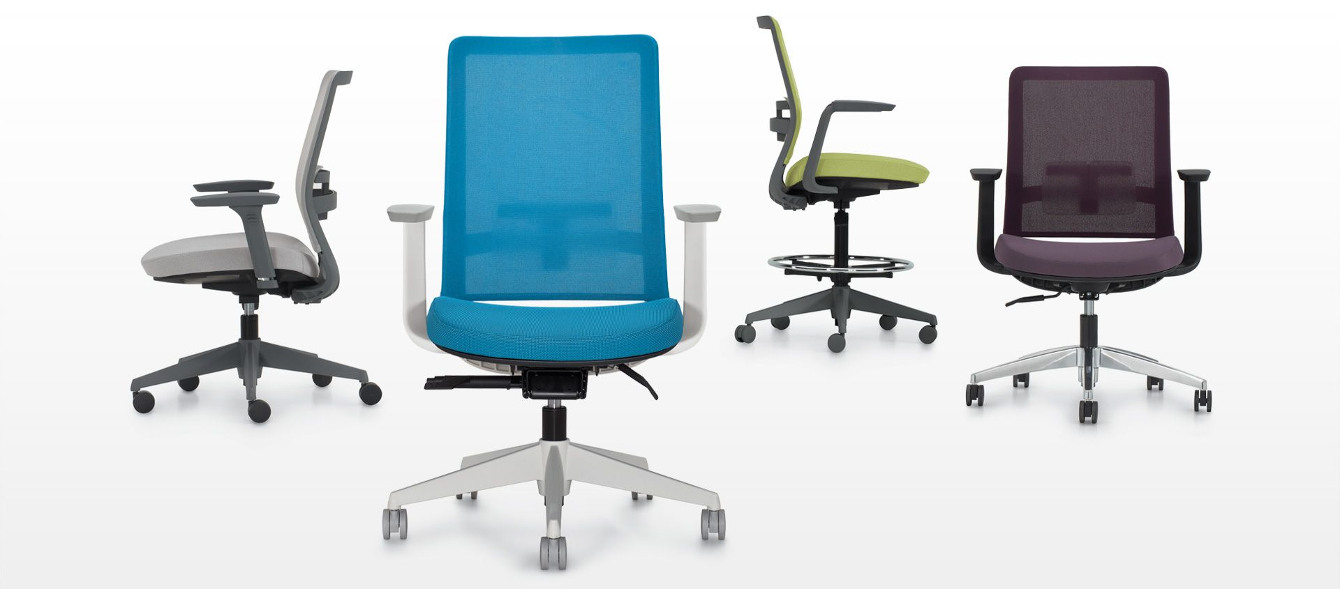 Factor Global Furniture Group Task Chairs In 2019 Work Chair